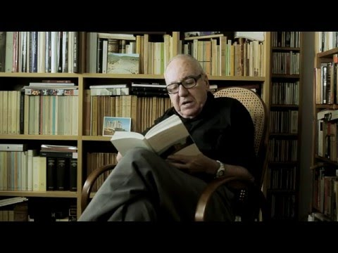 "Conversa amb Feliu Formosa. 07. Poema ""Petites alegries. De Wassily Kandinsky a Arnold Schönberg. 3"""