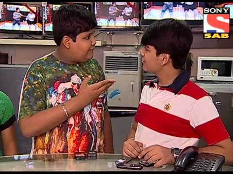 Taarak Mehta Ka Ooltah Chashmah - Episode 1070 - 11th ... Taarak Mehta Ka Ooltah Chashmah Sonu 2013
