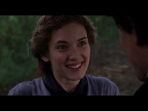 작은 아씨들(Little Women), 1994년 Ending Cut