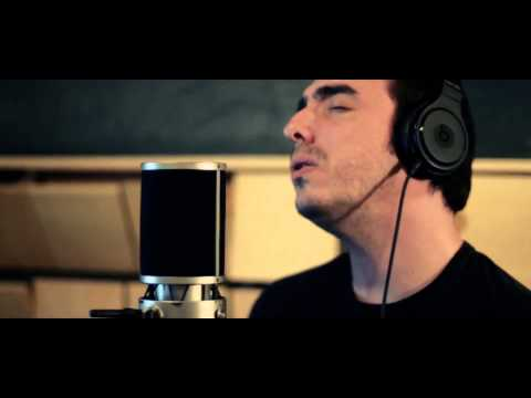 Baixar Luan Santana feat John Kip - Jason Mraz - 93 Million Miles - Cover (HD)
