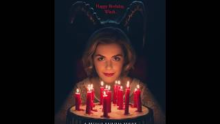 Janky Review:  The Chilling Adventures of Sabrina