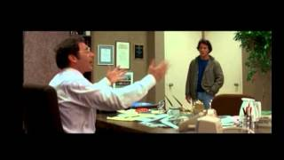 Dustin Hoffman - The Method