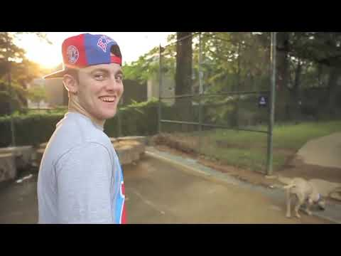 Mac Miller Tribute To His Life (Mac Miller - 2009)