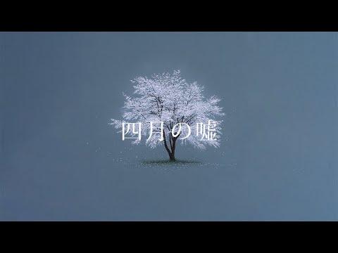 夕食ホット「四月の嘘」  Yushoku-Hot - shigatsu no uso
