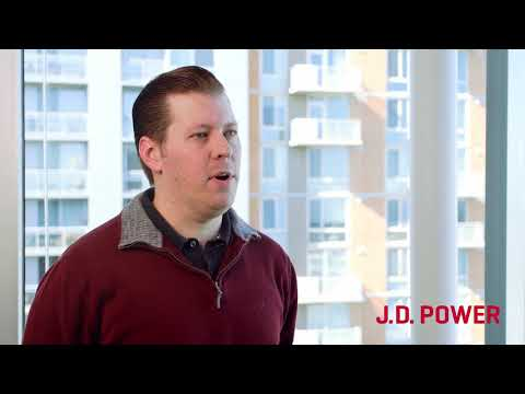 Did the wholesale used vehicle market improve or drop? Find out in this month's video report with J.D. Power Valuation Services' senior analyst, David Paris.