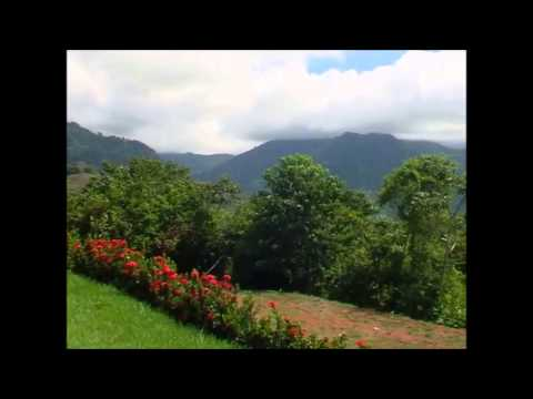 Costa Azul 2233-7778
