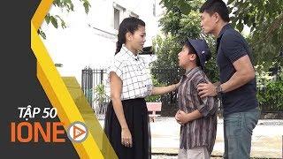 Xin Chào Hạnh Phúc - Tập 50 | Hạnh phúc tìm lại | Phim sitcom hay nhất 2017