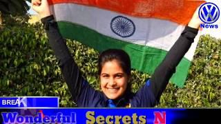 India's Most Amazing World Records 2018