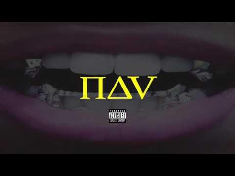Nav ft. Future & Travis Scott- Then Do It