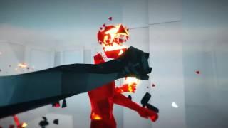 SUPERHOT arriva su PlayStation 4