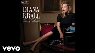 Diana Krall - Night And Day (Audio) - YouTube