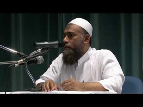 Murrotal Al-Qur'an
