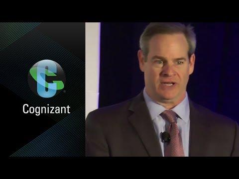 Are You Doing True Prescriptive Analytics? — Cognizant