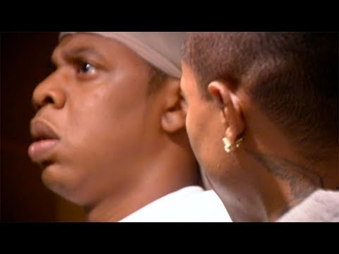 (ALL) When RAPPERS Hear New Songs... (Jay Z, Kanye, Puff Daddy, DJ Khaled, Drake, Future, Eminem...)