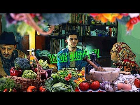 YA DE GUSTĂ #NoapteaTârziu (Cover amuzant J Balvin - Safari ft. Pharrell Williams, BIA, Sky)