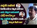 Asked Rashmi to act with Sudigali Sudheer in Software Sudheer: Producer Shekar Raju