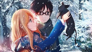 1 Hour Beautiful Anime Piano Music for Studying and Relaxing【BGM】