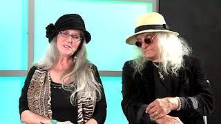 Joe Kidd & Sheila Burke - Everybody Has A Purpose