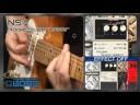 Video - OazAyqkR2nI