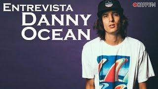Danny Ocean, creador de 'Me Rehúso', manda un importante mensaje para Venezuela