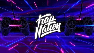 Trap Nation: Gaming Music Mix 2020 🎮👾 (Best Trap/EDM)