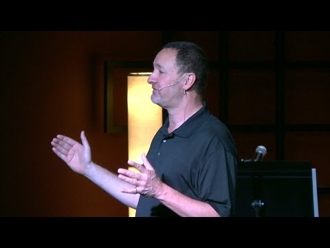 Apr 12, 2015  These Three: Faith, Hope, Love [Part 1], Pastor Kevin Cavanaugh
