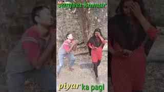 Mujhse Shaadi Karogi Hindi HD video song