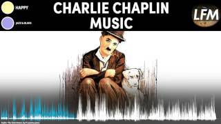 Charlie Chaplin Style Piano Background Instrumental   Royalty Free Music
