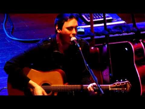 Breaking Benjamin Burnley BREATH Live House of Blues, Atlantic City, NJ 7/10/10
