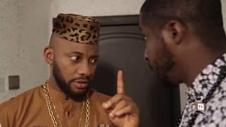 The Billionaires Season 3 - 2018 Latest Nigerian Nollywood Movie