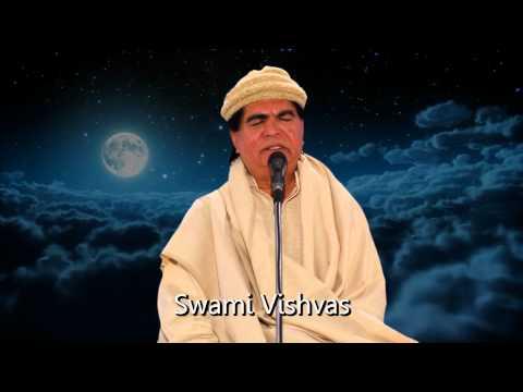 Vishvas Meditation, Gurupurnima-2012
