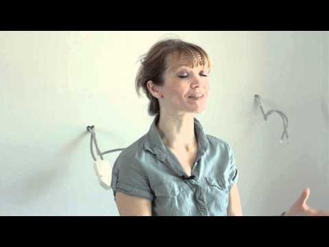 Interior design guru Naomi Cleaver reveals all to Primelocation.com about her Devon home