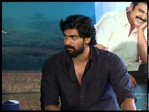 Drushyam-Part-1-Rana-Interview-with-Venkatesh