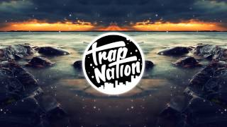 Major Lazer & DJ Snake - Lean On feat. MØ (CRNKN Remix)