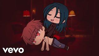 Bad guy || glmv || billie eilish ☆ music clip ☆ ~look a like ((: