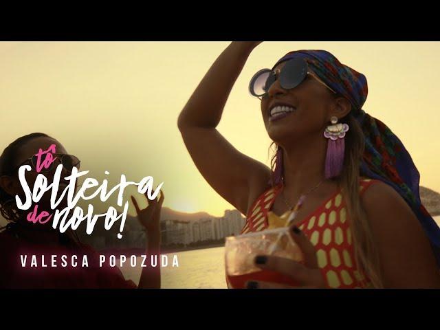 SPEARS PALCO DA NO BAIXAR MUSICAS BRITNEY MP3