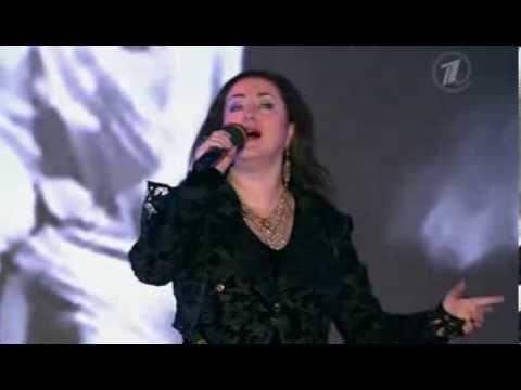 Тамара Гвердцители-