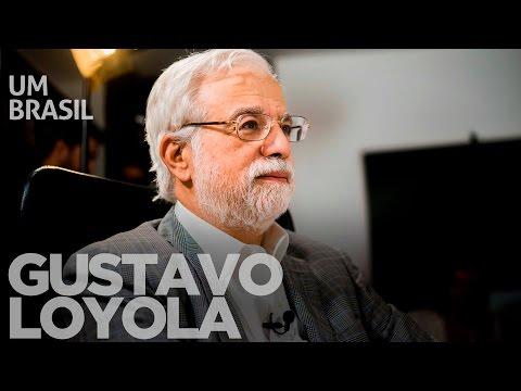Análise econômica do panorama jurídico, por Gustavo Loyola