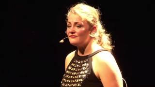 Die Ballade von der Judenhure Marie Sanders