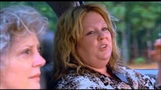 Tammy (2014) - Bloopers & Outtakes