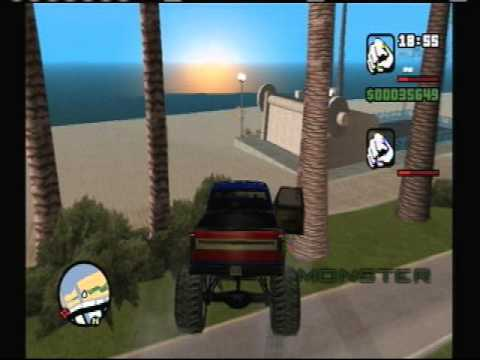 Xbox 360 Cheats - GTA: San Andreas Wiki Guide - IGN