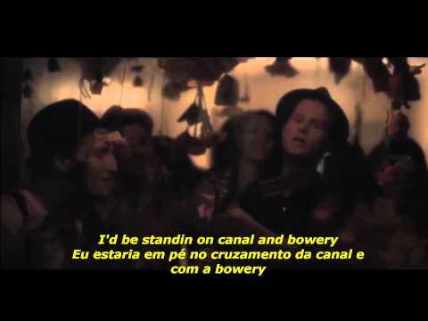 Baixar the lumineers   ho hey (legendado c/ tradução)