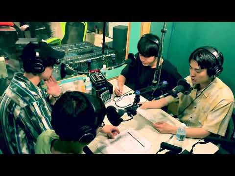 Blueglue - サマーシャツ【Memory Video】