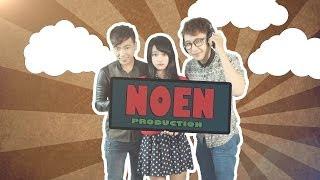 [NOEN Production] Sinh viên giàu vs Sinh viên nghèo [Official]