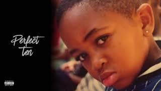 Mustard – Perfect Ten feat. Nipsey Hussle (Audio)