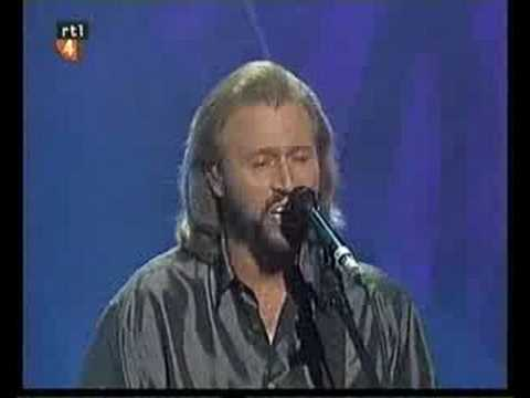 The Best Videos Music Bee Gees