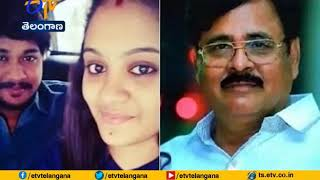 Police speed up Maruthi Rao case investigation..