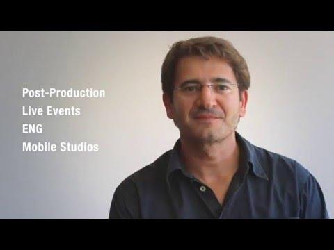 MOG at IBC 2013: Sneak Preview