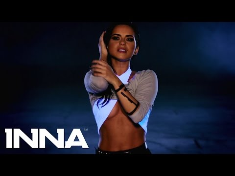 INNA feat. Yandel - In Your Eyes | Official Music Video