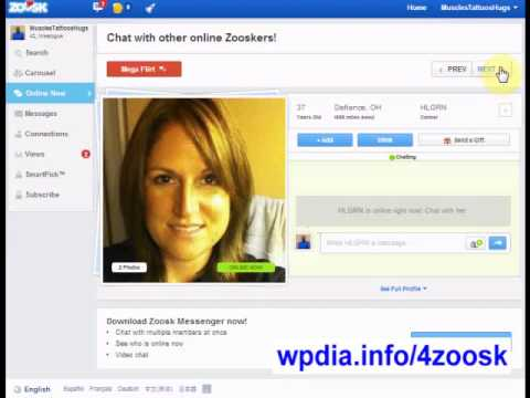 zoosk dating login sexy xxxx